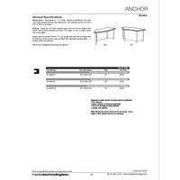 Anchor Price Thumb18