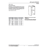 Atlas Stand Price Thumb18