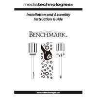 Benchmark  Instructions 011813Thumb