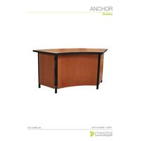 Anchor Desk Cs Thumb18