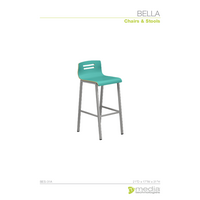 Bella Cs Thumb18