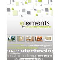 Elements 520 C