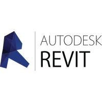 Revit Logo