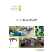 Anyspace Addendum Cover Thumb