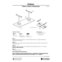 Eclipse Installation Thumb