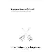 Anyspace Assembly Guide Thumb