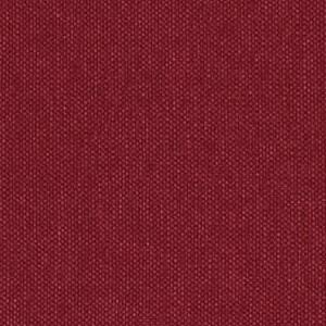 Cranberry SW-001