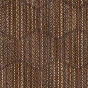 Honeycomb 63680