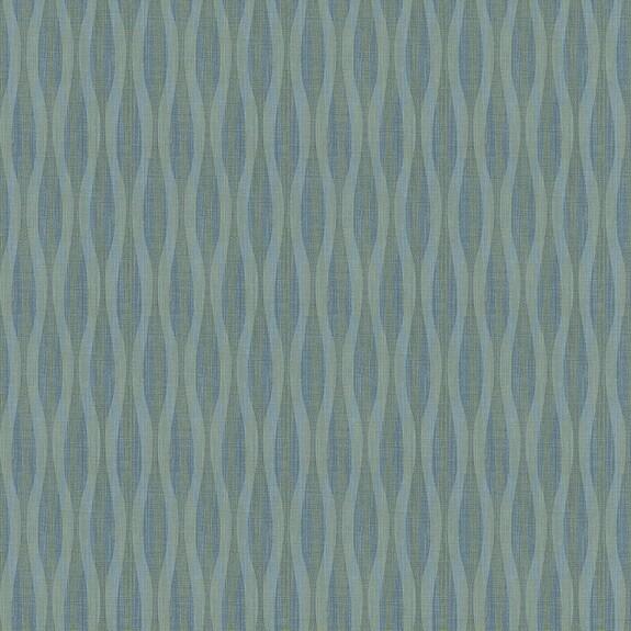Aqua 3599-401