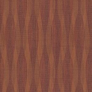 Cinnamon 3599-301