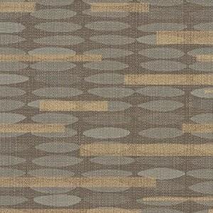 Birch 3600-102