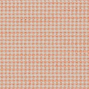 Bellini 3946-701
