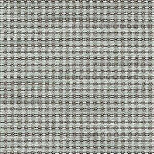 Fiord 3946-804