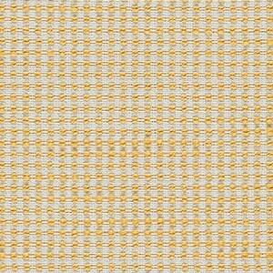 Honeycomb 3946-201