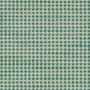 Mint 3946-502