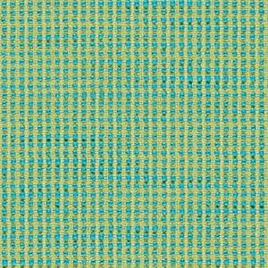 Parakeet 3946-503