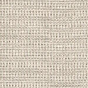 Parchment 3946-801
