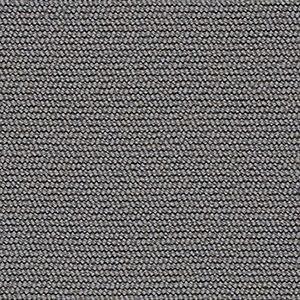 Stone 3854-802