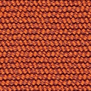 Satsuma 3854-701