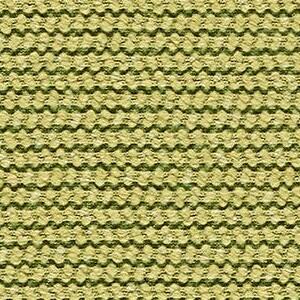 Kelp 3854-501