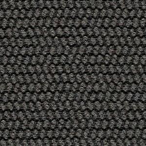 Charcoal 3854-803
