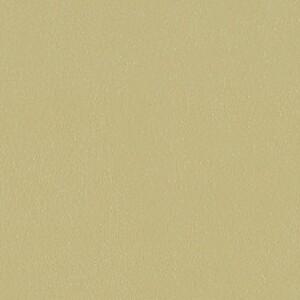 Balsam 3919-501
