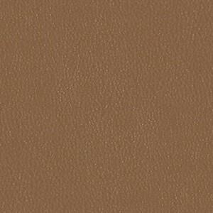 Chestnut 3919-109