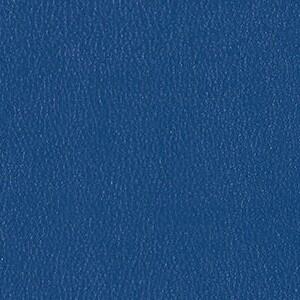 Lapis 3919-410
