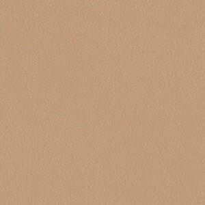 Latte 3919-105