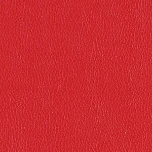 Red Pepper 3919-301