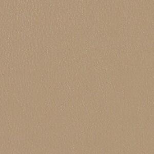 Sandstone 3919-106