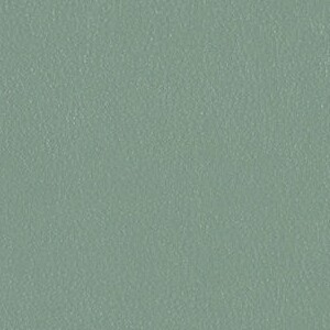 Seastone 3919-806