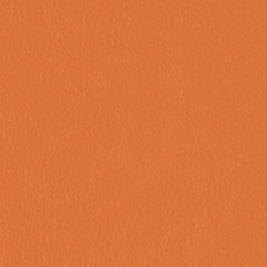 Tangerine 3919-701