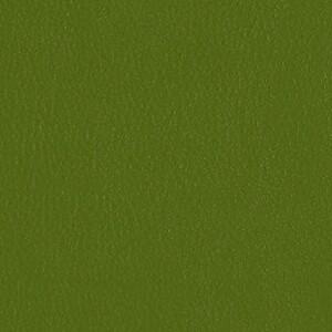 Topiary 3919-505