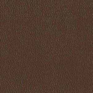 Truffle 3919-113