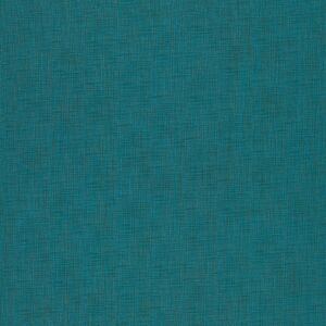 Neptune 3921-403