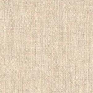 Rice Paper 3921-101