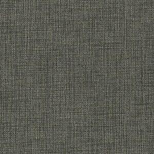 Charcoal 3921-805