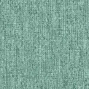 Geyser 3921-401