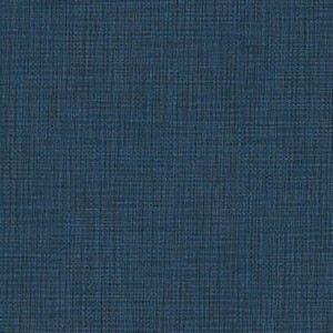 Oceania 3921-406