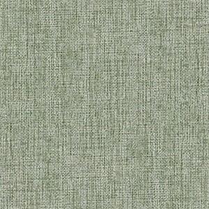 Olive 3921-502