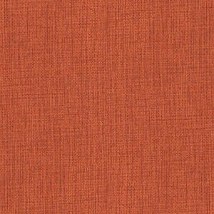 Red Clay 3921-702