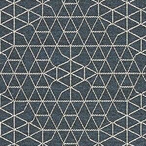 Blueprint 3869-402