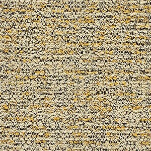 Bee 3937-201