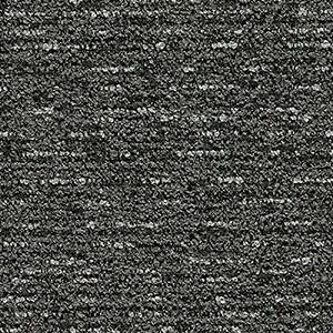 Charcoal 3937-804