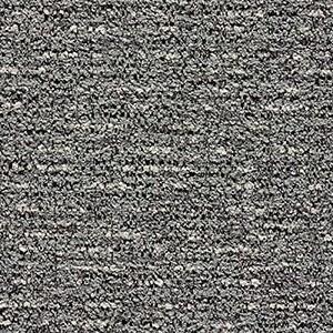Slate 3937-803