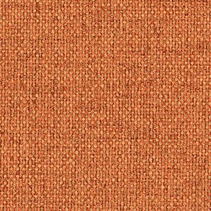 Tangerine 4147-702