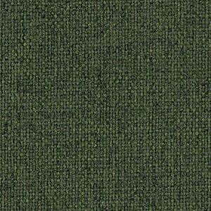 Olive 4147-505