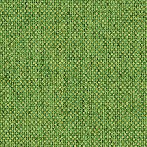 Lime 4147-507