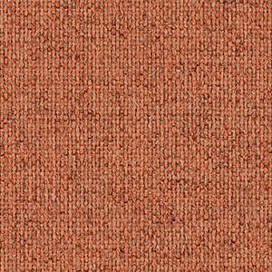 Orange 4147-703